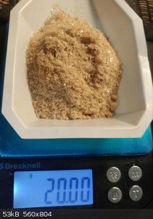 20g-anthranilic-acid.jpeg - 53kB