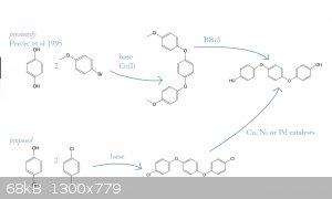tri-p-phenylene_glycol.png - 68kB