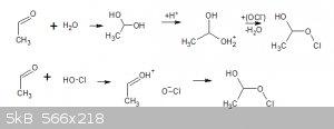 AldehydeOxydationMechanisms.PNG - 5kB