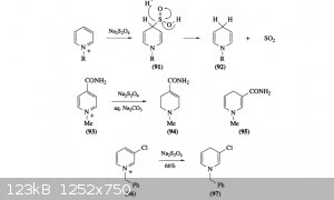 dithinoite reduction of pyridiine.png - 123kB