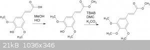 hydroxy cinnamates.png - 21kB