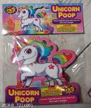 UnicornPoop.jpg - 263kB