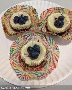 cakes.jpg - 934kB