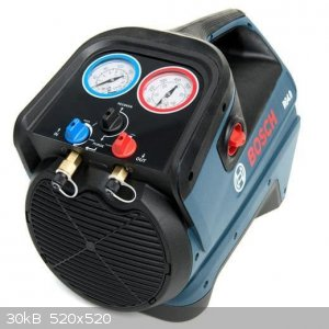 bosch-promax-rg-4.0-recovery-machine-r32-ready-16612-p.jpg - 30kB