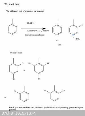 Electrophylic chlorination.png - 376kB
