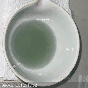 9.jpg - 396kB