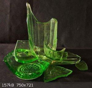 uranium_glass.jpg - 157kB